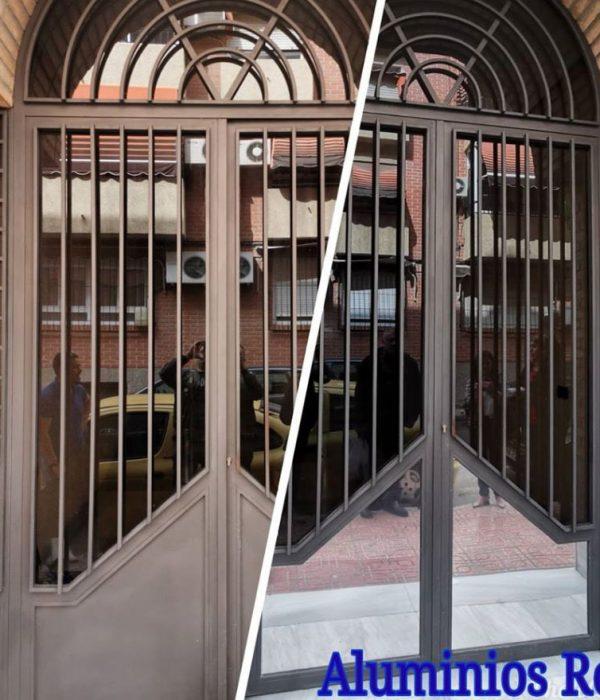 puerta-hierro